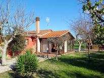 Ferienhaus 1122883 für 4 Personen in Cecina