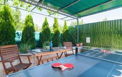 Casa de vacaciones 1122984 para 8 personas en Dicmo