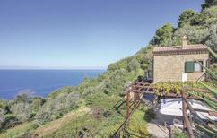 Ferienhaus 1122989 für 4 Erwachsene + 1 Kind in San Marco di Castellabate
