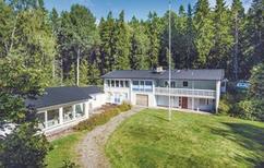 Villa 1123007 per 28 persone in Otterbäcken