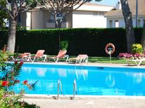 Holiday apartment 1123030 for 4 persons in Calella de Palafrugell