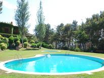 Ferienhaus 1123031 für 6 Personen in Llafranch