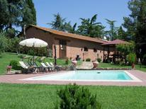 Ferienhaus 1123065 für 6 Personen in Pergo