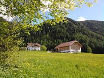 Studio 1123852 für 2 Personen in Sankt Lorenzen