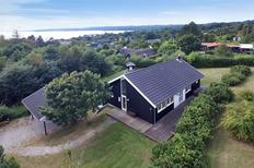 Ferienhaus 1125427 für 6 Personen in Handrup Strand
