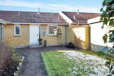 Holiday apartment 1125428 for 4 persons in Svendborg