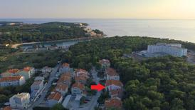 Holiday apartment 1125465 for 4 persons in Pula