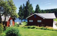 Ferienhaus 1125533 für 6 Erwachsene + 2 Kinder in Årjäng