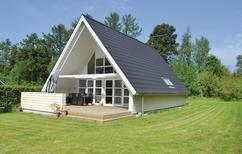 Ferienhaus 1126273 für 8 Personen in Gjerrild Nordstrand