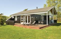 Holiday home 1126276 for 7 persons in As Vig