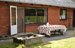 Casa de vacaciones 1126293 para 9 personas en Barrit