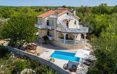Vakantiehuis 1126321 voor 7 personen in Barušići