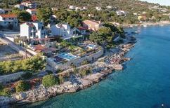 Casa de vacaciones 1126329 para 10 personas en Sevid