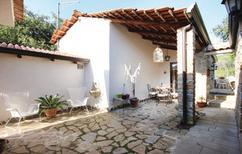 Ferienhaus 1126336 für 2 Erwachsene + 2 Kinder in San Marco di Castellabate