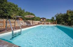 Holiday home 1126343 for 4 persons in Trestina