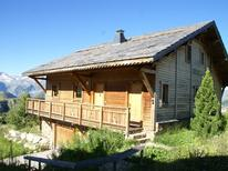 Feriebolig 1126393 til 12 personer i L'Alpe d'Huez