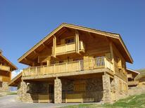 Ferienhaus 1126395 für 16 Personen in L'Alpe d'Huez
