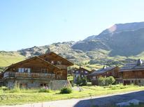 Ferienhaus 1126397 für 10 Personen in L'Alpe d'Huez