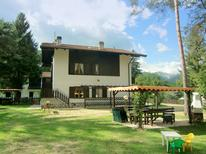 Rekreační dům 1126412 pro 12 osob v Molina di Ledro
