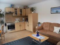 Ferienwohnung 1126449 für 4 Personen in Sassnitz