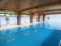 Appartamento 1126505 per 4 persone in Schonach im Schwarzwald
