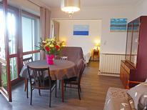 Apartamento 1126539 para 4 personas en Biarritz