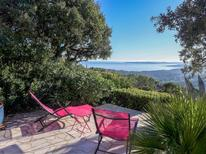 Holiday apartment 1126546 for 4 persons in Les Issambres