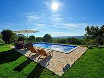 Maison de vacances 1126577 pour 5 personnes , Polje