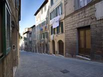 Ferielejlighed 1126593 til 3 personer i Siena