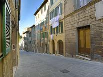 Ferienwohnung 1126593 für 3 Personen in Siena