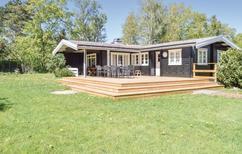 Rekreační dům 1126653 pro 6 osob v Tisvildeleje