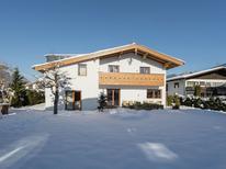 Vakantiehuis 1126728 voor 14 personen in Zell am See