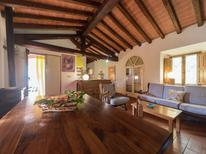 Holiday home 1126745 for 4 persons in San Marcello Pistoiese
