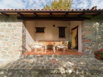 Dom wakacyjny 1126745 dla 4 osoby w San Marcello Pistoiese