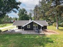 Ferienwohnung 1126806 für 6 Personen in Mosevrå