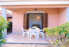 Ferienwohnung 1126833 für 4 Personen in San Teodoro