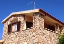 Rekreační byt 1126861 pro 4 osoby v San Teodoro
