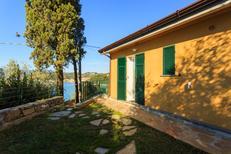 Ferienhaus 1126864 für 7 Personen in Lerici