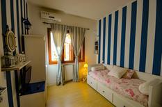 Appartement de vacances 1126868 pour 4 personnes , Cagliari