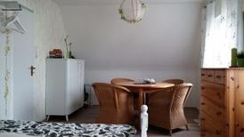 Appartement de vacances 1126972 pour 4 personnes , Bremervörde