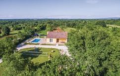 Ferienhaus 1126986 für 6 Personen in Butkovici