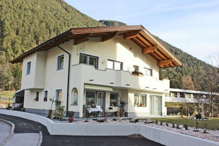 Für 5 Personen: Hübsches Apartment / Ferienwohnung in der Region Achensee