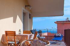 Appartamento 1127024 per 4 persone in Avola