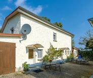 Ferienhaus 1127083 für 10 Personen in Moritzdorf