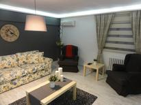 Ferienwohnung 1127479 für 2 Erwachsene + 2 Kinder in Ankara