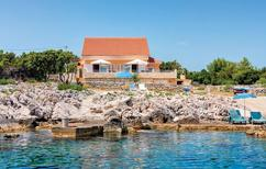 Holiday home 1127532 for 8 persons in Zastrazisce
