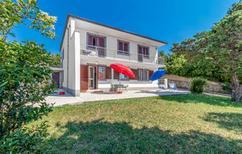 Ferienwohnung 1127543 für 7 Personen in Klenovica