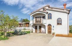 Appartamento 1127551 per 5 persone in Varvari