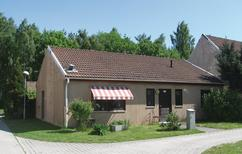 Holiday home 1127593 for 4 persons in Visby