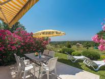 Villa 1127611 per 5 persone in Parenzo